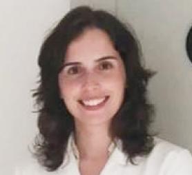 Positive Minds, Joana Pais