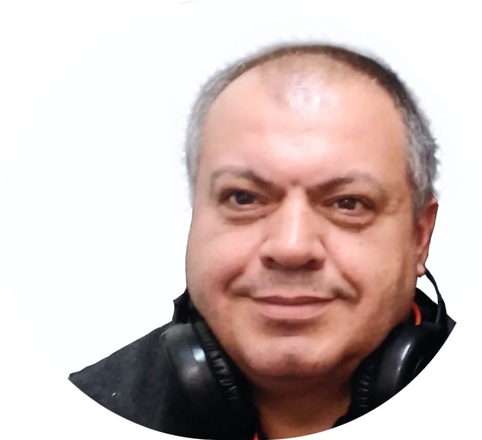Positive Minds - Comunidade - Artur Santos