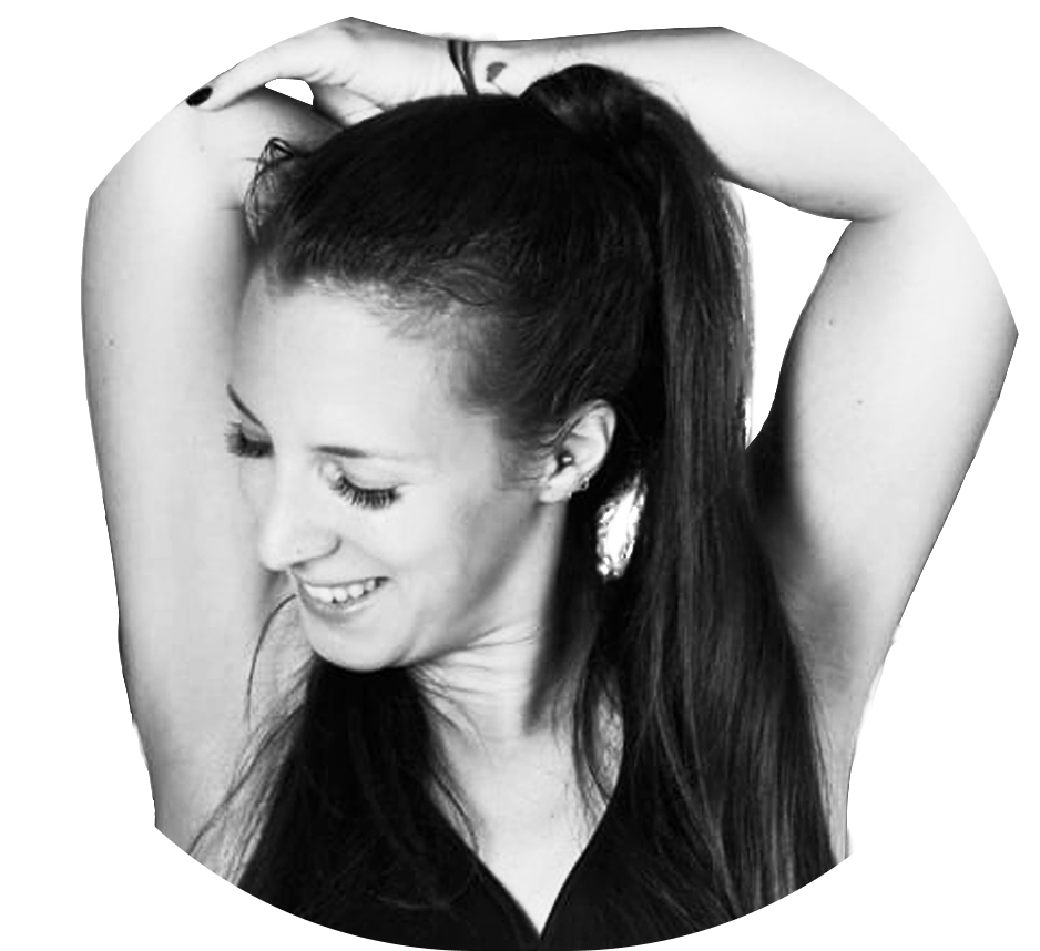 Positive Minds- Carolina Costa